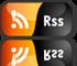 music.hu RSS