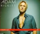 Adam Rickitt - Adam Rickitt: a szőke újonc