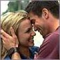 Britney Spears - Britney Spears rágógumit reklámoz?