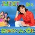 Földesi Judit - Földesi Judit: Judit és a zenemanók (MTM Records)