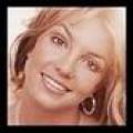 Britney Spears - Új filmet készít Britney