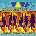 Viva Megamix - Viva+ Megamix - Mixlemez (Warner)