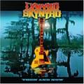 Lynyrd Skynyrd - Lynyrd Skynyrd: Then And Now (SPV/ MusiCDome)