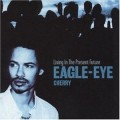 Eagle-Eyes Cherry