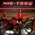 Miss-Teeq