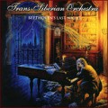 Trans Siberian Orchestra - Trans Siberian Orchestra: Beethoven's Last Night (SPV / Record Express)
