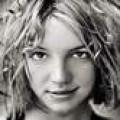 Britney Spears - Britney Spears meg akarja venni J. Lopezt