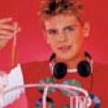 Dj Roni - DJ Roni: a fiatal lemezlovas hódít