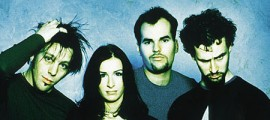 Guano Apes - Guano Apes