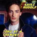 Krisz Rudi - Krisz Rudolf: Törd át a csendet (BMG)