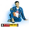 Dj Junior - Dj Junior: Mixin' N.Y. (Record Express