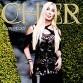 Cher - Cher: Living Proof (Wea / Warner)