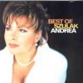Szulák Andrea - Szulák Andrea: Best Of (BMG)