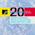 MTV Válogatás