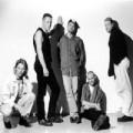 Mezzoforte - Mezzoforte:The Very Best Of (Edel / Record Express