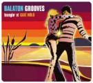 Balaton Grooves