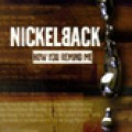 Nickelback - Nickelback, siker mindenhol