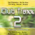 Club Traxx