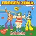 Erogén Zóna