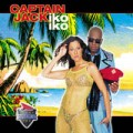 Captain Jack - Captain Jack: Iko Iko (Beatdisaster Records / BMG) - Single -