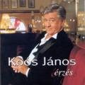 Koós János - Koós János: Érzés (BMG)