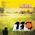 REM - REM: Reveal (Warner)