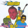 Terrorvision - Terrorvision: Good To Go (Roadrunner Records / Record Express)