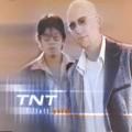 TNT - TNT: Tiltott perc (Warner) - Single -