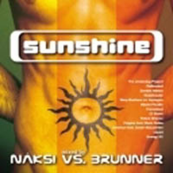 Náksi vs. Brunner Sunshine 2004