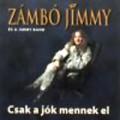 Zámbó Jimmy