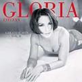 Gloria Estefan - Gloria Estefan: Greatest Hits Vol. II (Epic / Sony)