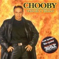 Chooby - Chooby: Táncolj a tűzzel! (Angel Music)