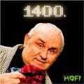 Hofi - Hofi: 1400 (Hungaroton)