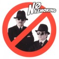 No Szmoking - No Szmoking: Hol a pénz? Hol a nő? (Warner)