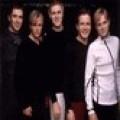 """Westlife - Westlife, szuper fellépés a """"Top of The Pops"""" gálán"""