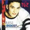 Krisz Rudi - Krisz Rudi új maxival jelentkezett