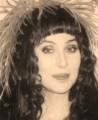 Cher - Cher újra a rivaldafényben