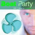 Tommyboy - Boat Party CD