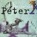 Péter X