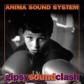 Anima Sound System