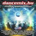 Dance Mix Hu
