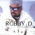 Robby D