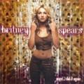 Britney Spears - Britney Spears: Oops I Did It Again (Jive/Zomba)