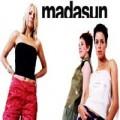 Madasun - Madasun: Don't You Worry (HMK) - Single -