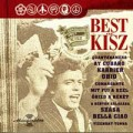 Best Of KISZ - Best Of KISZ – válogatás (Hungaroton)
