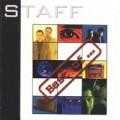 Staff - Staff: Best Of (MI-5 Records)