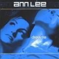 Ann Lee - Ann Lee: Dreams (Record Express)