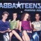 A*Teens - A - Teens: Mamma Mia (Universal Music) - Single -