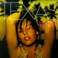 Texas - Texas: The Hush (Universal Music)
