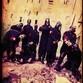 Slipknot - A Slipknot 2 tagja leveti a maszkot új projectjében!